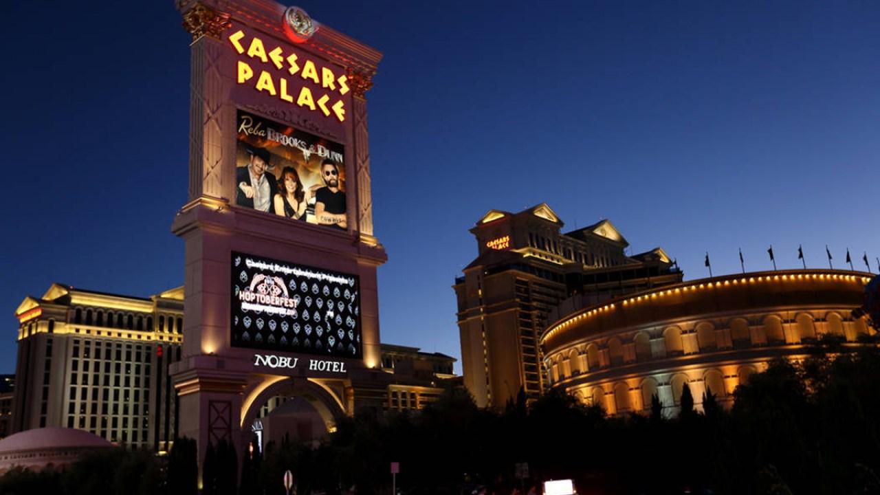 Diceland casino kasinopelit arvostelu