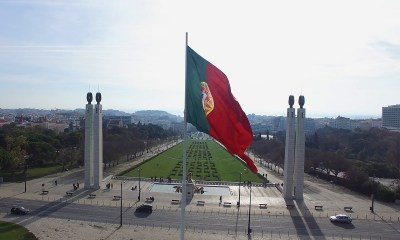 iGaming revenue rises in Portugal