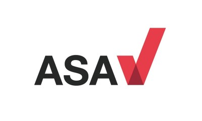 ASA bans in-app advertisements of Tombola