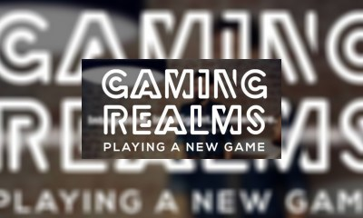 Gaming Realms confirm sale of Bear Group to River iGaming
