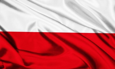 Earnings improve for legal bookmakers in Poland