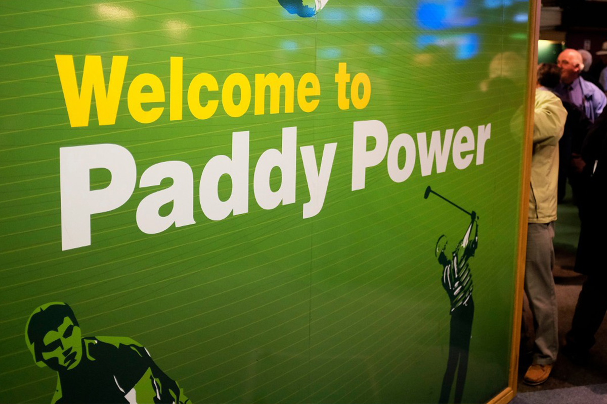 Paddy Power buys majority stakes in online gambling group in Georgia