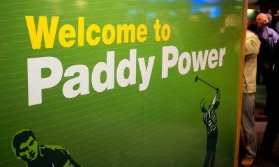Paddy Power buys majority stakes in online gambling group in Georgia