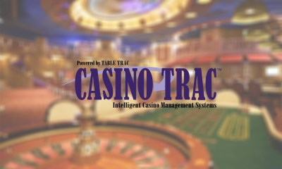Island Gaming Turks and Caicos signs deal to use Table Trac's CasinoTrac system