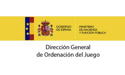 Spanish gambling industry's fourth quarter results published
