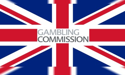 UKGC releases annual report on gambling participation, 2018