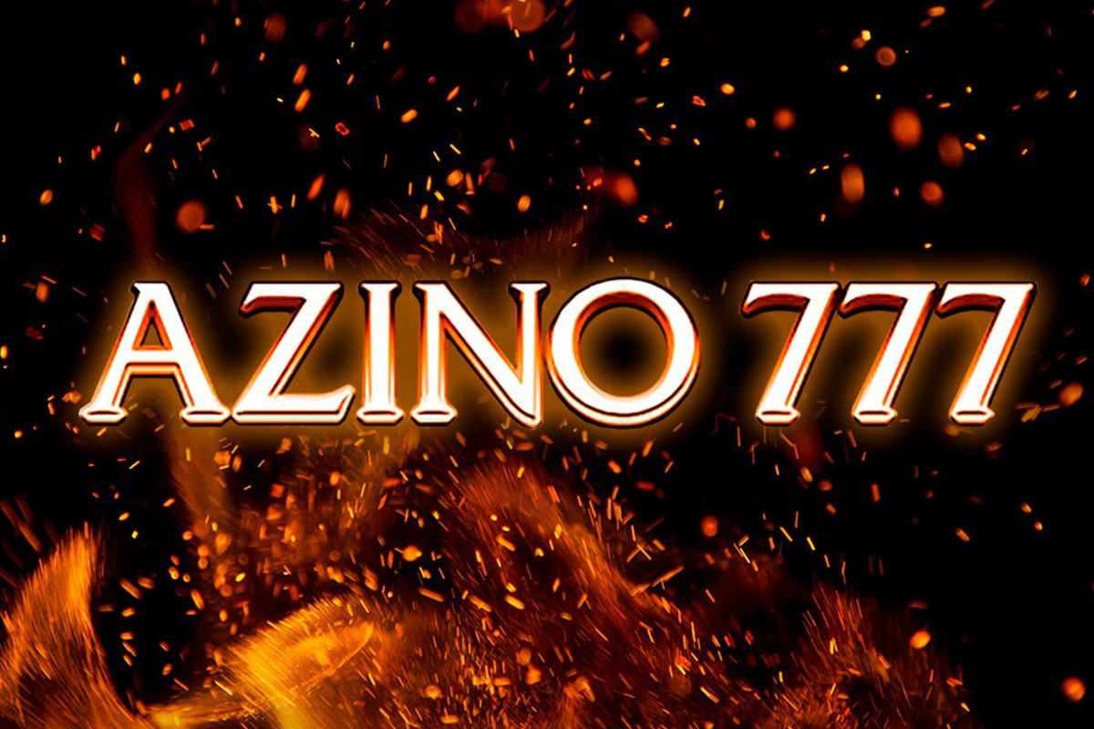 Founder of Russia's illegal online casino Azino777 identified