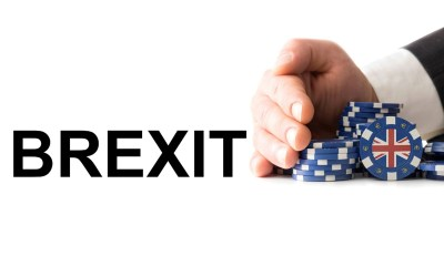 UK and Gibraltar reaches agreement over future of gambling post Brexit