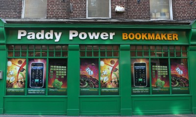 Paddy Power Betfair to appeal penalty of €55 million