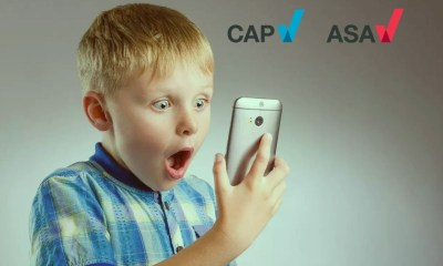 ASA: new standards protecting children from irresponsible gambling ads