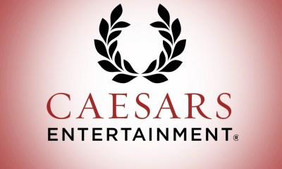 Caesars Entertainment Enters Into Multi-State Agreement With DraftKings