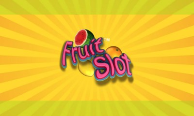 GiG Games - Fruit Slot