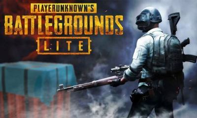 PUBG Corporation to Further Expand PUBG LITE Beta Test Service to Bangladesh, Brunei, Cambodia, Laos and Myanmar