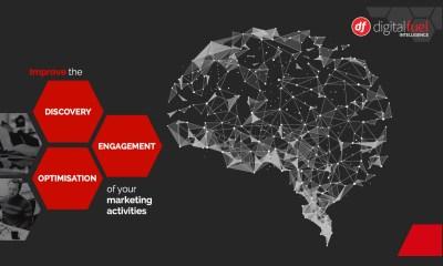 Digital Fuel Marketing introduces Digital Fuel Intelligence