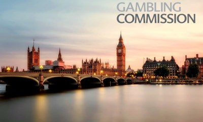 UKGC: Have your say on plans to make gambling fairer and safer in