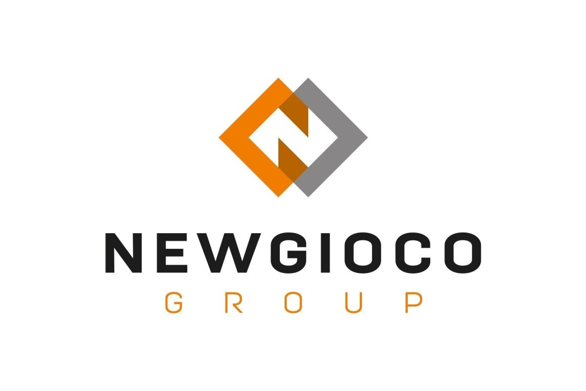 Newgioco Completes Acquisition of Virtual Generation Limited