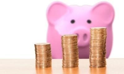 NJ Online Casinos Soar to $31.7 Million in Online Casino Revenue to Set Record Month