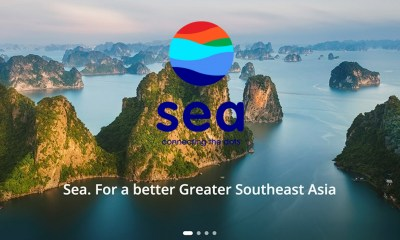 Sea Limited Reports Fourth Quarter and Full Year 2018 Results