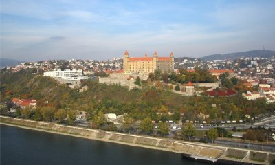 The Current Casino Legislation in Slovakia and What Will Change in 2019