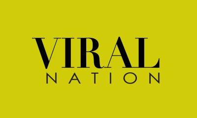 Leading Influencer Marketing Agency Viral Nation Earns Four AVA Digital Awards - Innovative Wins for PUBG Mobile, ViewSonic and Baidu