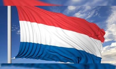 Dutch regulator raises penalty for illegal online gambling