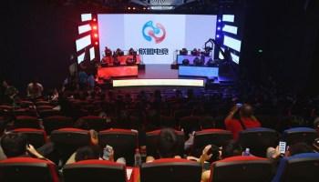 ESIC named Knowledge Partner for Asia Esports Forum (AEF