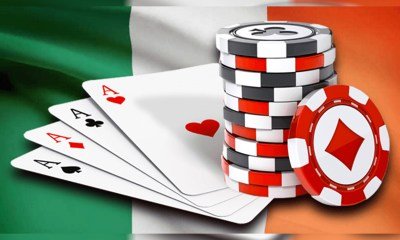 EGBA's Reaction To New Irish Gambling Bill