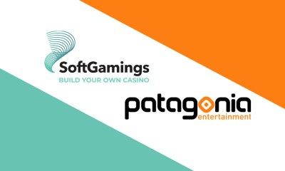 Patagonia Entertainment serves up Video Bingos for SoftGamings