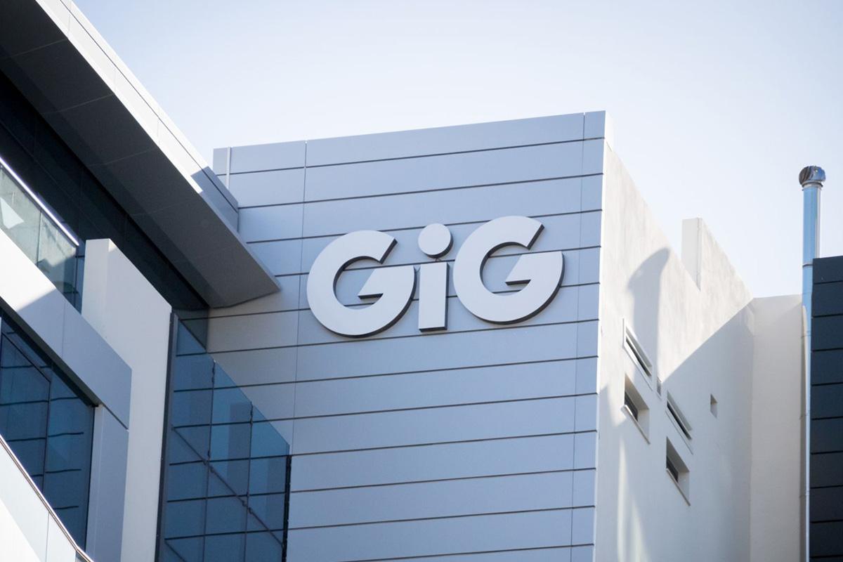 GiG Games now live on EveryMatrix CasinoEngine