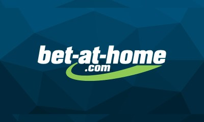 bet-at-home.com releases company figures for 2019