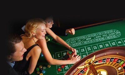 Betting and casino boost igaming in Spain