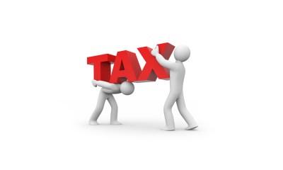 Portugal Reviews Gambling Tax Regime