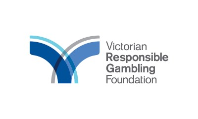 Victorian Responsible Gambling Foundation appoints new CEO