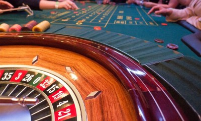 Roulette scam unearthed at Cyprus' First Casino