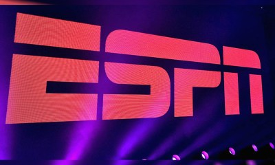 ESPN to air daily sports gambling show from March 11