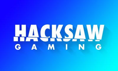 Hacksaw Gaming launches My Lucky Number exclusively with Rootz