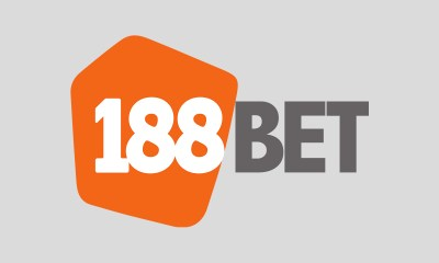 188Bet stops service in Britain and Ireland