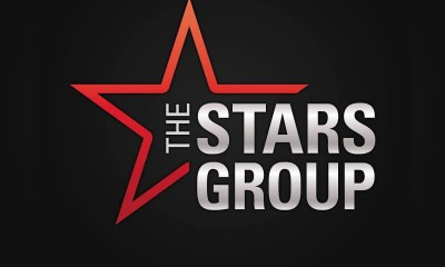 Stars Group reveals details of their growth opportunities and targets