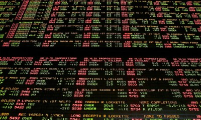 New Jersey to slap tougher penalties for illegal sports bets