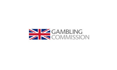 BetBright closes UK operations