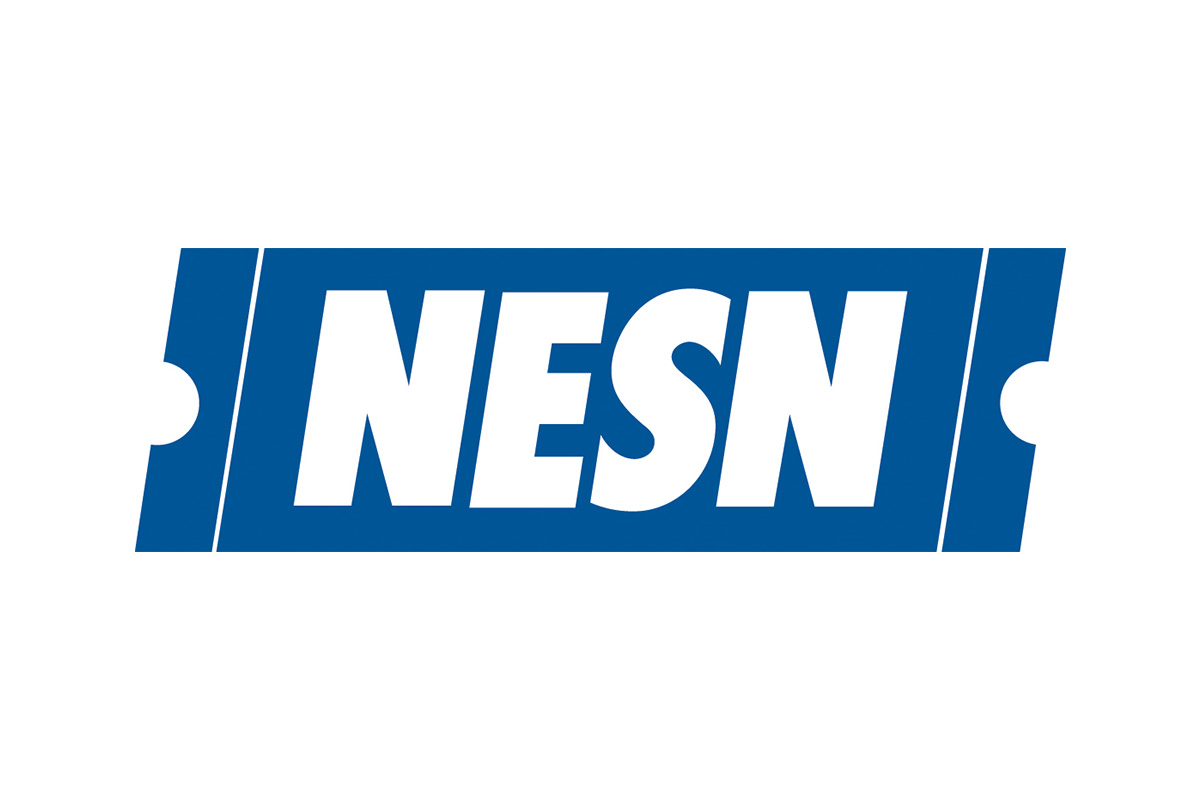 NESN starts telecast of sports-gambling show