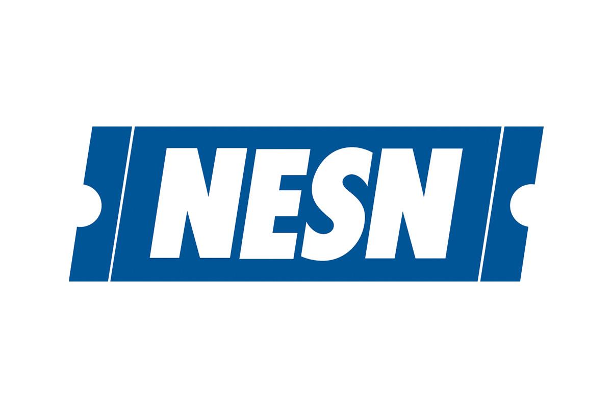 NESN starts telecast of sports-gambling show