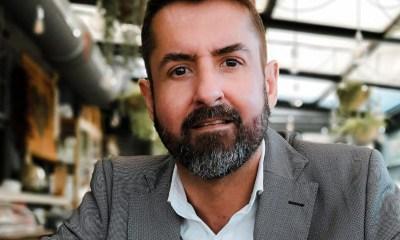 MERKUR Casino appoints Alejandro Casanova as new COO
