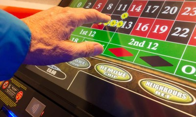Dutch gaming authority releases duty of care guidelines