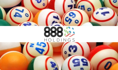 888 Deploys Diffusion for Real-Time Bingo App