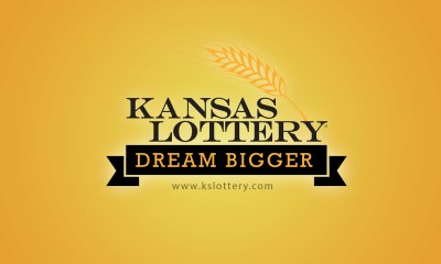 IGT Extends Contract with Kansas Lottery for Providing INTELLIGEN™ System