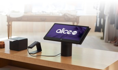 Loto-Québec Chooses Alice POS to Modernize its Lottery Kiosk Retail Operations