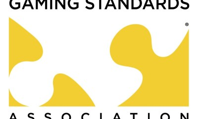 Gaming Standards Association joins the new Japan Gaming Market establishing GSA Japan