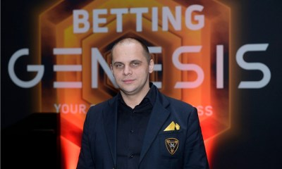Betinvest develops industry's first customisable Sportsbook iFrame tech for eSports