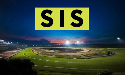 SIS renews Singapore racing deal